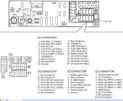 audi a4 bose stereo wiring diagram audi tt wiring diagram audi