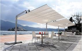 offset rectangular patio umbrella special offers elysee magazine