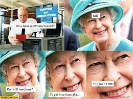 Queen Elizabeth Meme - queen elizabeth memes starecat com