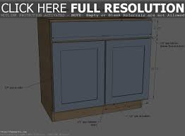 how to build a cabinet door frame best home furniture decoration