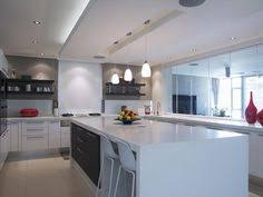 Kitchen Designs Pretoria Nougat Caesarstone Kitchen Countertops Www Caesarstone Co Za