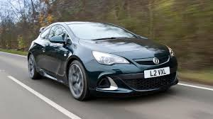 vauxhall astra 2006 vauxhall astra vxr 2012 u2013 review auto trader uk