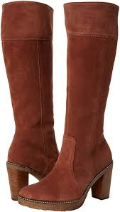 womens boots sale clearance gabor s fiora boots brown kastanie 14 shoes gabor