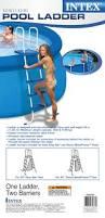 Intex Pools 18x52 Intex 52