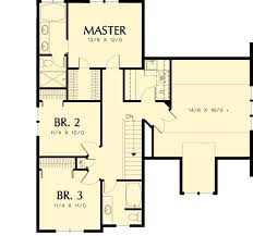craftsman floor plans 2 story 28 images eplans craftsman house