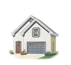 Large Garage Plans Plan Number G74 Total Sq Ft 1656 Garage Bays 2 Loft Yesgarage