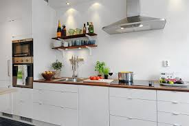 Designing A Kitchen Collection In Small Kitchen Design Ideas Simple Home Interior