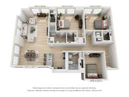 at t center floor plan washington square apartments luxury philadelphia apartments