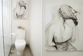 bathroom styling ideas show your bathroom with 5 simple styling ideas