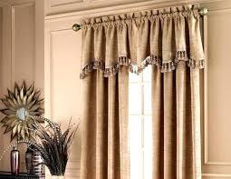 Mobile Home Curtains Mobile Home Door Window Curtain Bandolero Club
