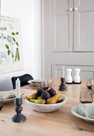 Esszimmerst Le Depot Die Besten 25 Ikea Holztisch Ideen Auf Pinterest Holztisch