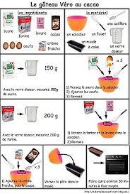 vocabulaire recette de cuisine 151 best recettes images on food anniversary