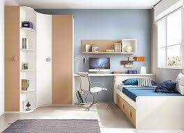chambre moderne ado garcon chambre unique chambre ado garcon 14 ans hi res wallpaper photos
