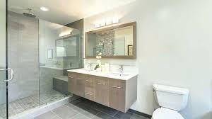 Homebase Bathroom Mirrors Bathroom Mirrors With Lights Homebase Television Framed