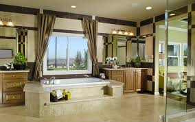 photos of bathroom designs 137 bathroom design ideas pictures of tubs showers designing