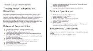 description of job duties for cashier job duties of cashier description sle finance descriptionsates