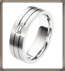 piaget wedding band price 33 best wedding rings images on wedding bands wedding