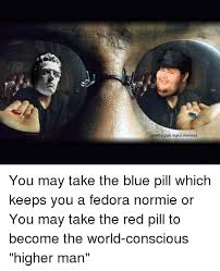 Blue Pill Red Pill Meme - pretty pan euro memes you may take the blue pill which keeps you a