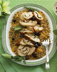 Main Dish Recipies Decor Tips Buffet Main Dish Recipes Buffet Dishes