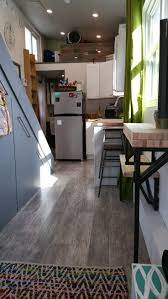 1628 best tiny homes images on pinterest tiny house living tiny