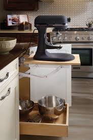 39 best organizing images on pinterest kitchen storage