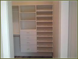 closet corner storage u2013 dominy info