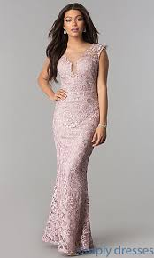 prom dresses cheap prom dresses priced 100 cheap formal dresses