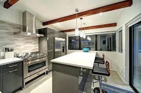 cuisine couleur vanille modele couleur cuisine couleur mur cuisine jaune modele de cuisine