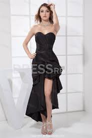 black dresses for a wedding guest black dresses for a wedding guest all dresses