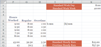 calculate time card in excel templates franklinfire co