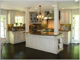 Design Kitchen Accessories Provincial Kitchen Accessories