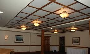 Decorative Ceiling Light Panels Acrylic Ceiling Light Panels Decorative Lighting Drop Covers