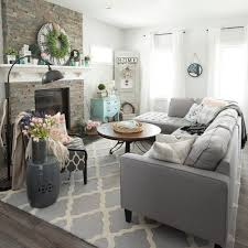 make my home 2017 spring home tour the diy mommy