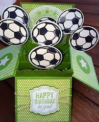 7 best cards images on pinterest cards kids cards and bday cards