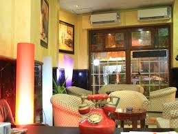 Living Room Amman Number Best Price On Amman Pasha Hotel In Amman Reviews