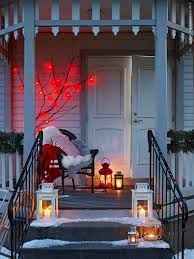 varmt välkomnande ikea livet hemma u2013 inspirerande inredning för