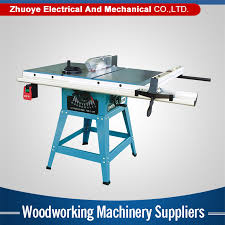 Woodworking Machines Suppliers by Power Saw Machine Power Saw Machine Suppliers And Manufacturers