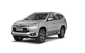 mitsubishi suv 2016 montero sport mitsubishi motors philippines corporation