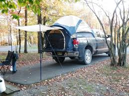 Dodge Ram Truck Bed Tent - tundra truck bed tent camping anyone tundratalk net toyota coleman