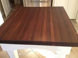 butcher block table legs butcher block outdoor table rolling elegant walnut butcher block for captivating kitchen furniture ideas