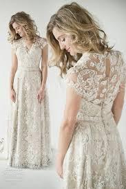 wedding dress brokat 388 best dress images on beautiful dresses brokat and