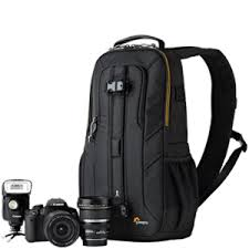 luggage sale black friday lowepro camera bags backpacks and rolling cases to protect and