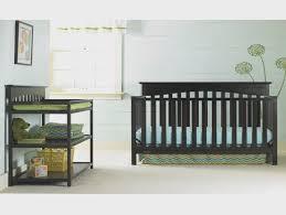 Graco Charleston Convertible Crib Reviews Graco Charleston 4 In 1 Convertible Crib Reviews Wayfair