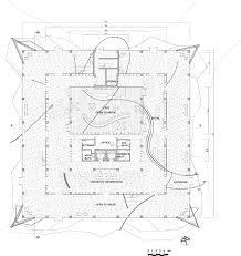 bookstore design floor plan design 5 bookstore on philau portfolios