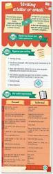 Sample Persuasive Business Letter by Best 25 Persuasive Letter Example Ideas On Pinterest Persuasive