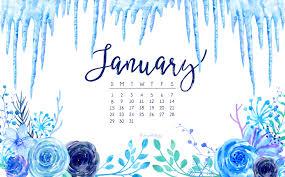 girly computer background january 2017 calendar tech pretties dawn nicole designs