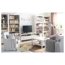 Bookcase With Books Tv Stand Gorgeous Large Size Of Tv Standstv Media Furniture