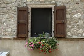 32 stunning flower box ideas u0026 arrangements