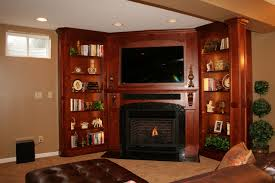 home design 1000 ideas about tv wall units on pinterest walls