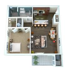 one and two bedroom apartment homes lockwood villas